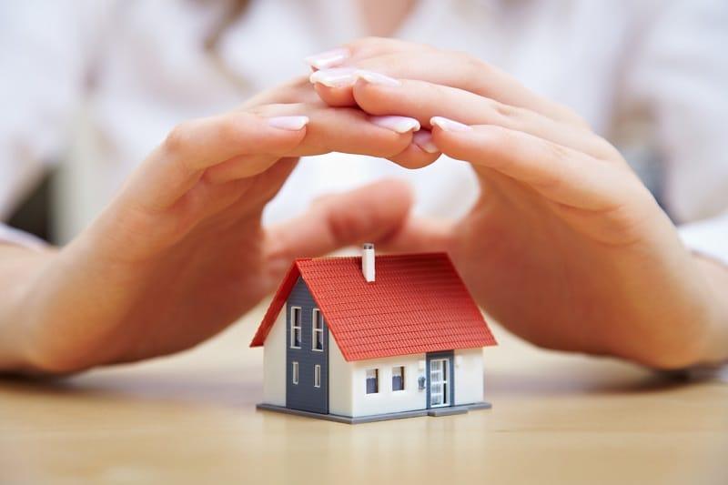 Assurance emprunteur osez changer