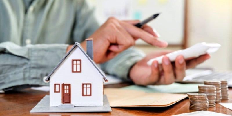Combien puis-je emprunter pour un prêt immobilier