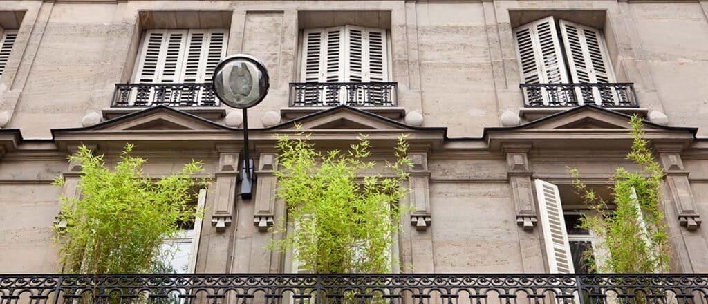 Saint Etienne Semble Etre La Ville La Moins Chere En France