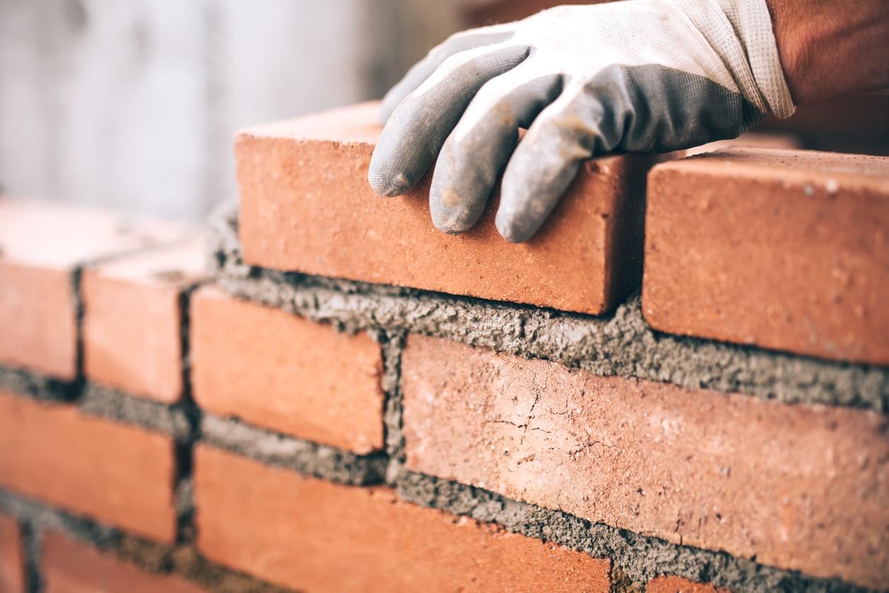 Permis de construire sa maison