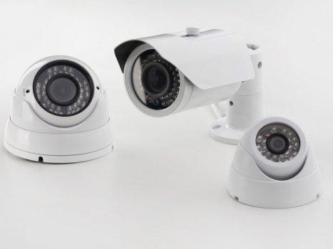 Pourquoi installer une vidéosurveillance dans son domicile