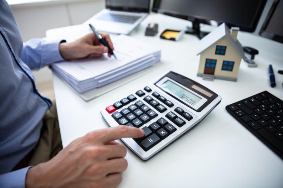 Avis de valeur immobilière