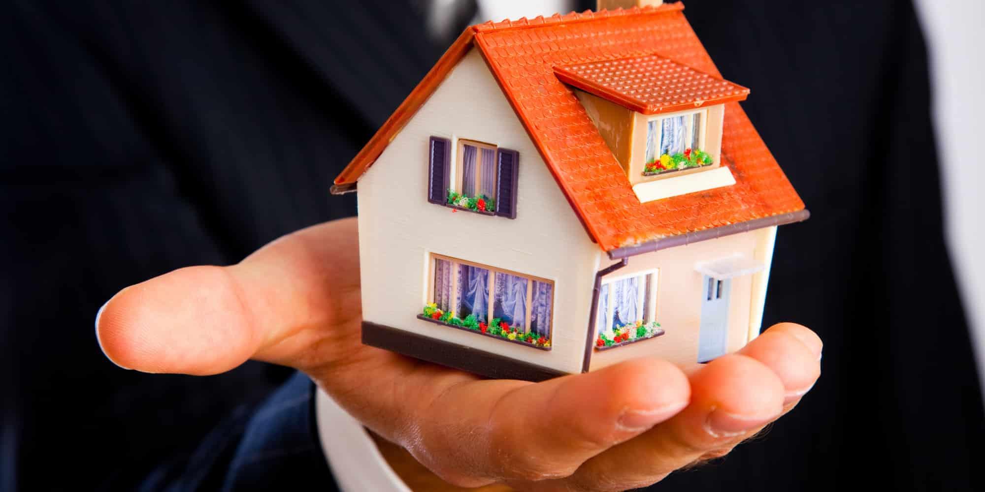 quelques conseils pour obtenir sans difficult un pr t immobilier. Black Bedroom Furniture Sets. Home Design Ideas