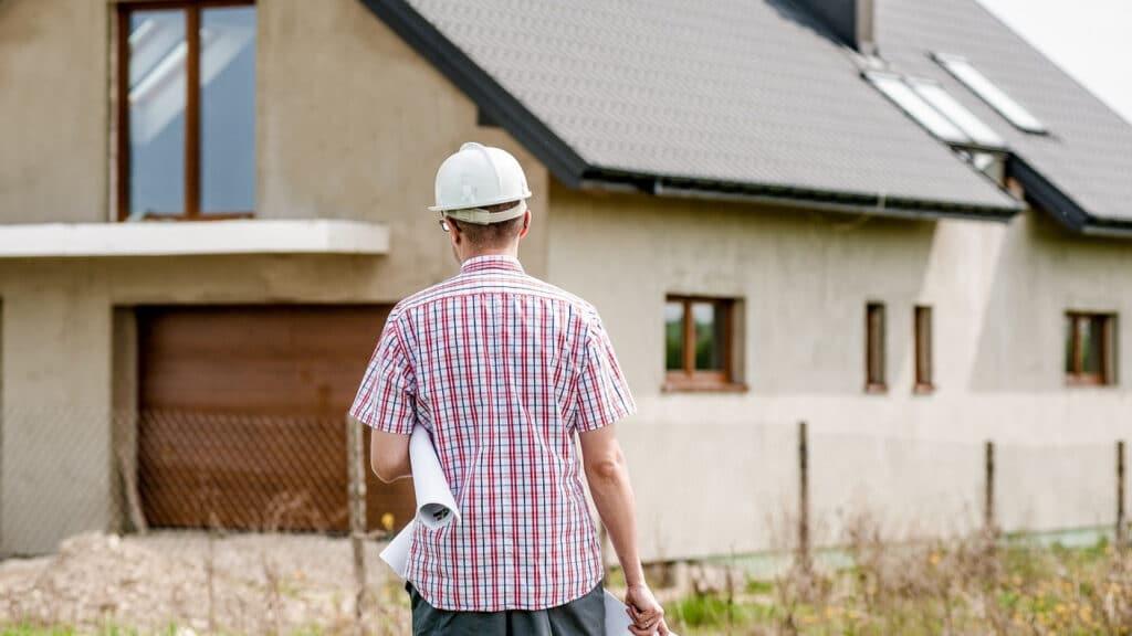 Pourquoi faire construire une maison neuve dans Lyon ou sa région ?