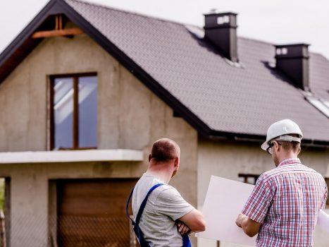 Comment trouver le bon constructeur de maison ?
