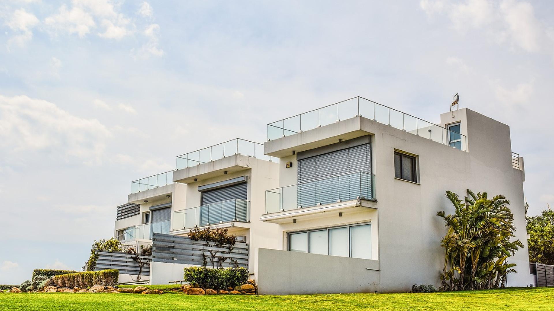 Et si investir dans l'immobilier neuf revenait moins cher que prévu ?