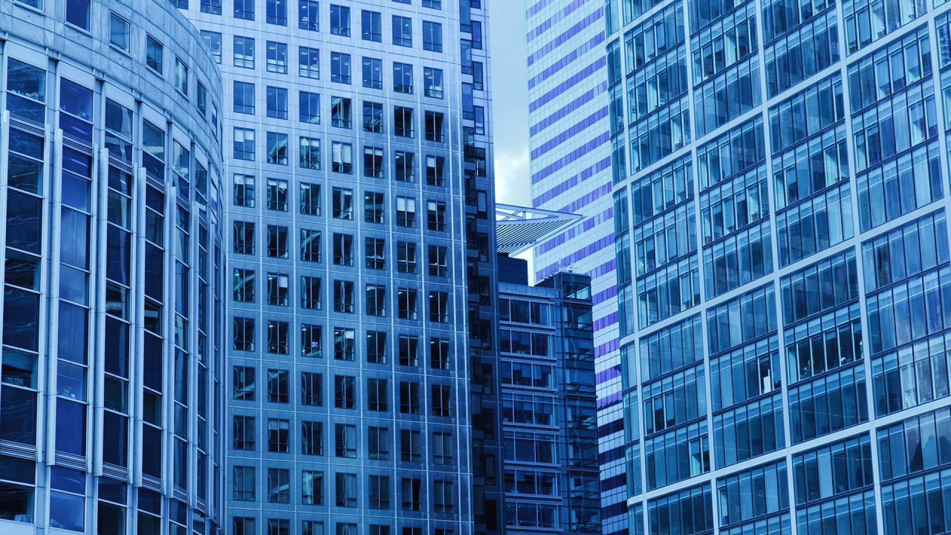 Où investir dans l'immobilier neuf ?